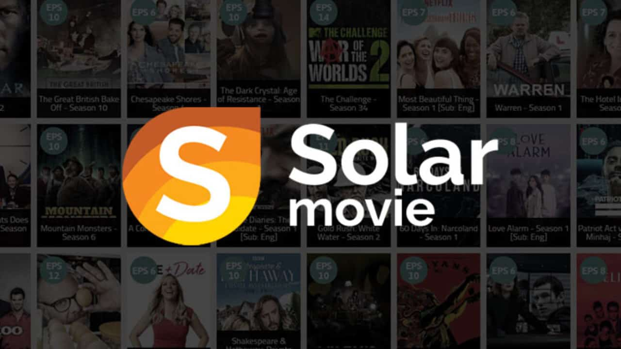 watch movies online free streaming solar