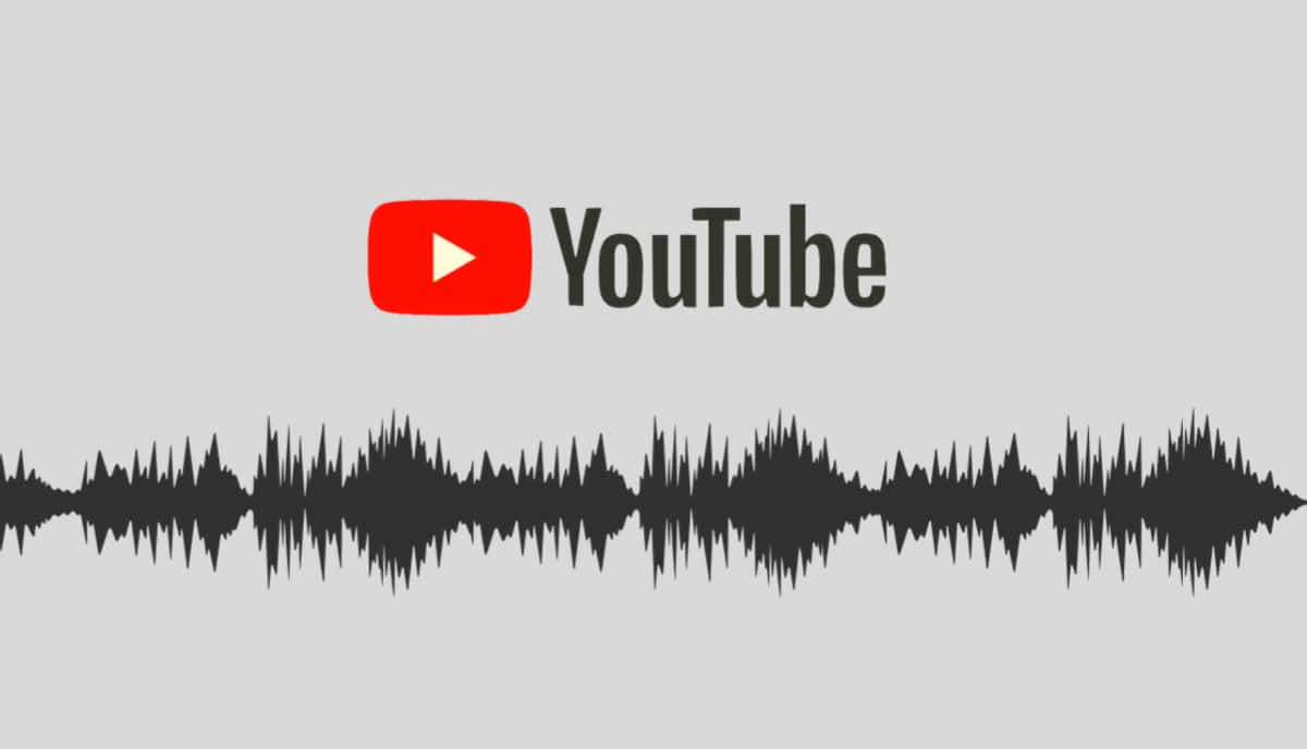 YouTube to MP3 and MP4 Converters