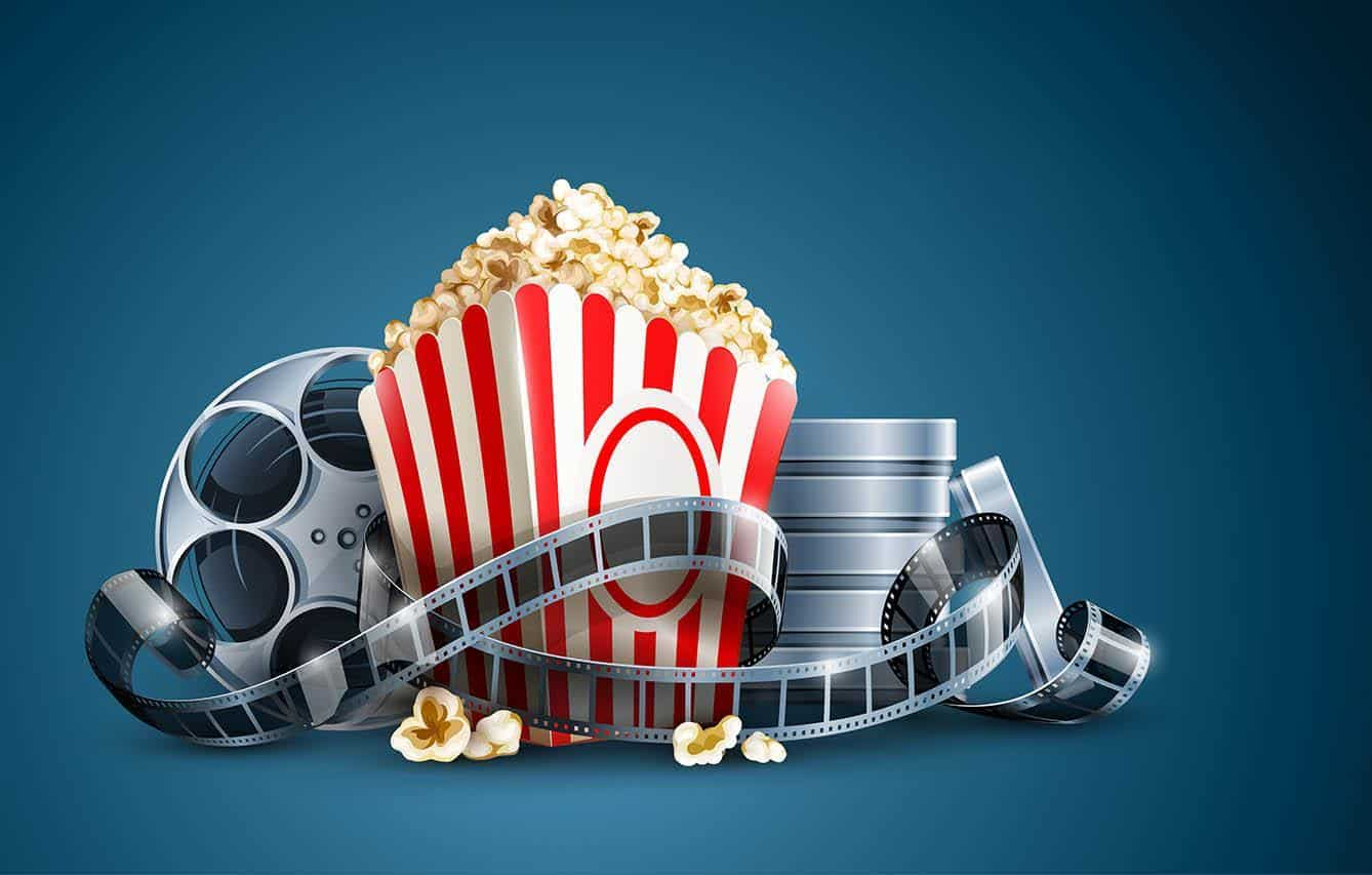 How to Watch HD Movies Online