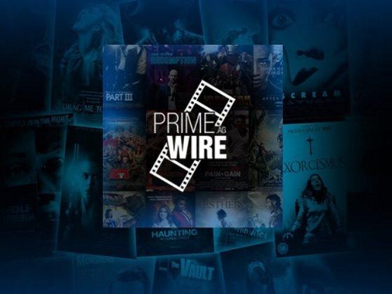 Primewire 2020