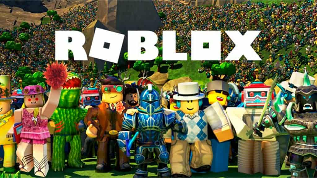 Top 10 Anime Fighting Games Roblox 10 Best And Free Roblox Games To Play In 2020 Techpocket