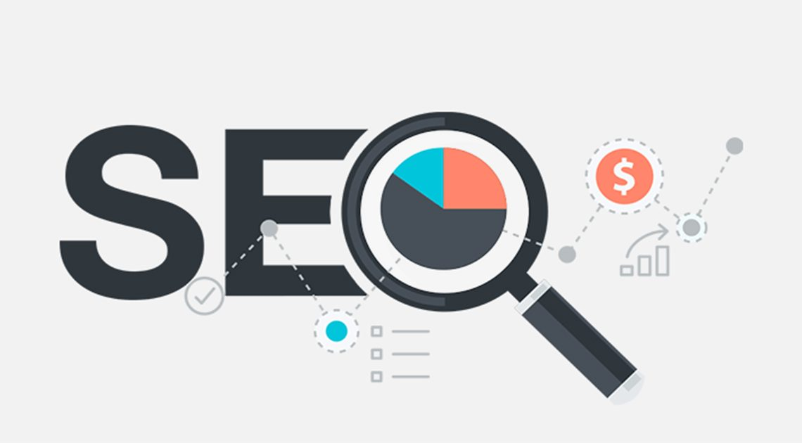 How to Start With SEO