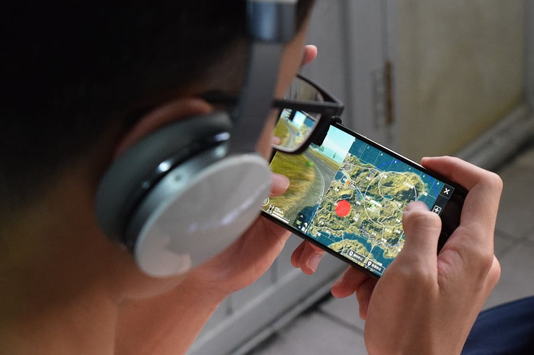 Mobile eSports to Watch Out