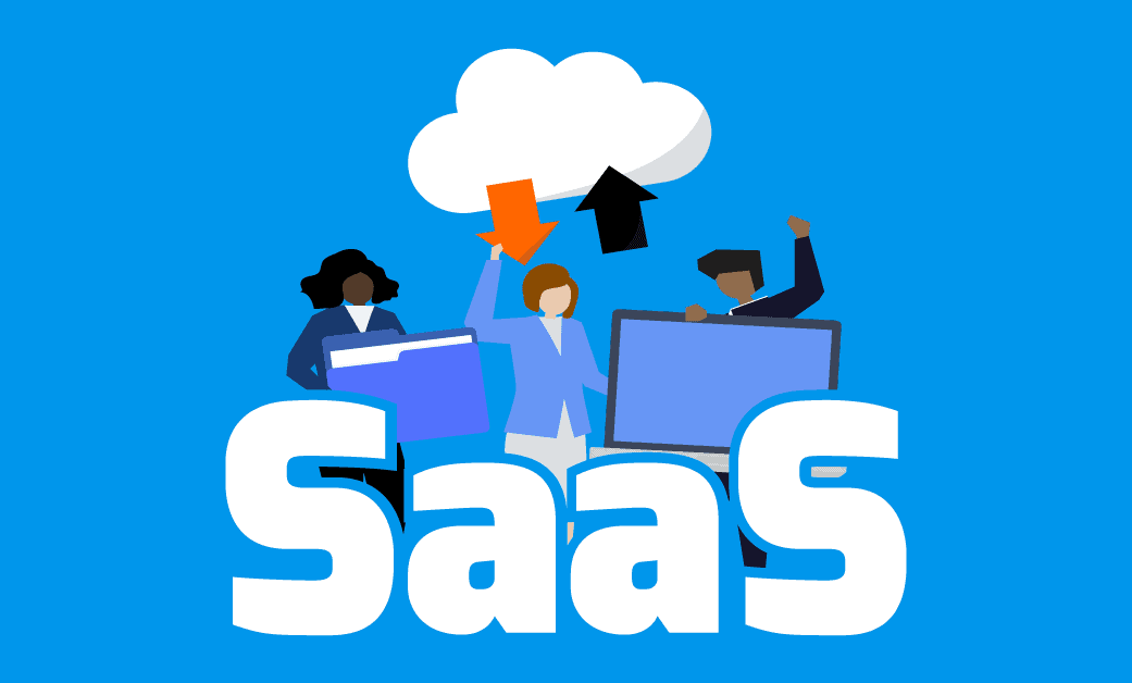 SaaS Companies Offering Free Services