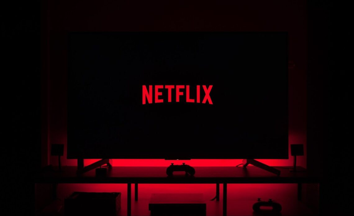 How to Change Netflix Download Location