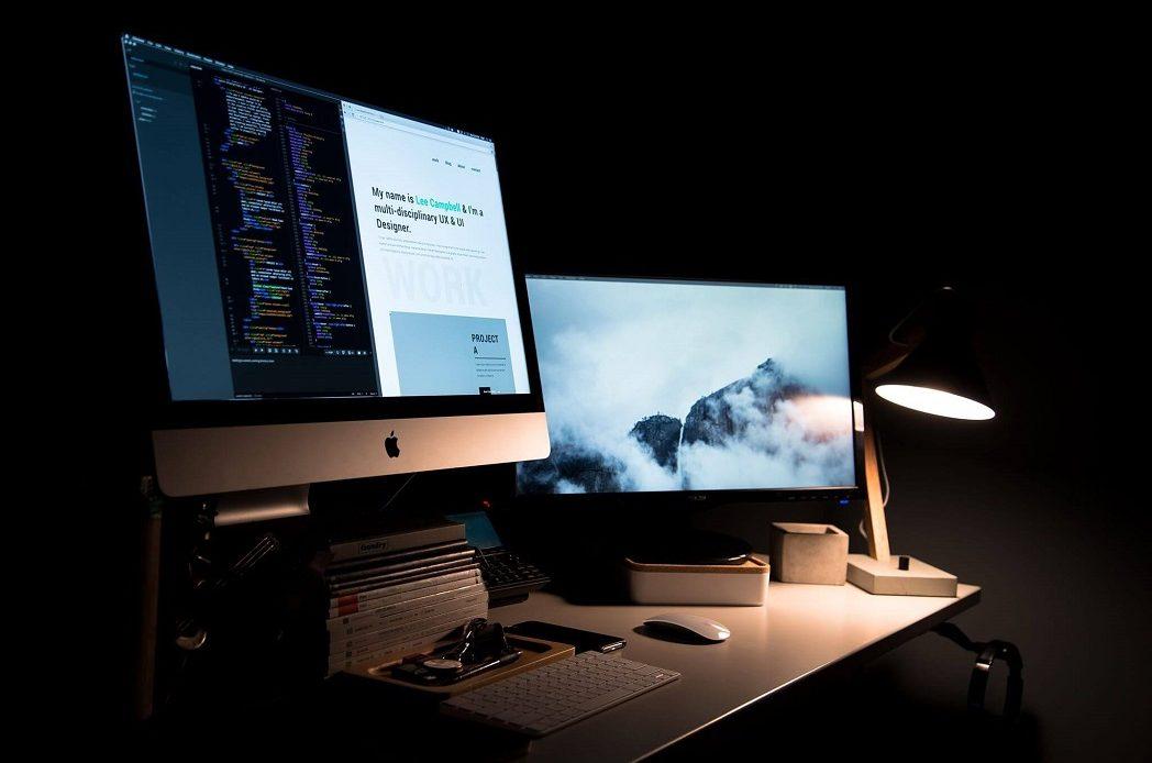 Top 10 Mac Apps