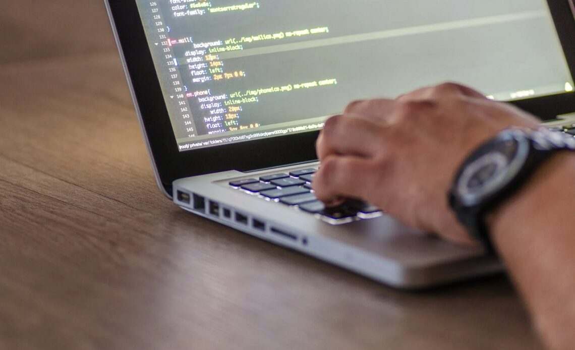 Benefits Of Implementing Test Data Management In Software