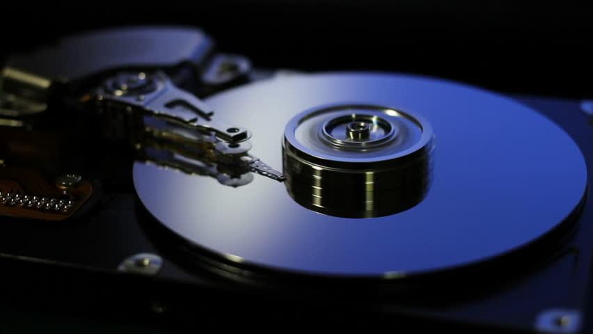 Best Disk Manager