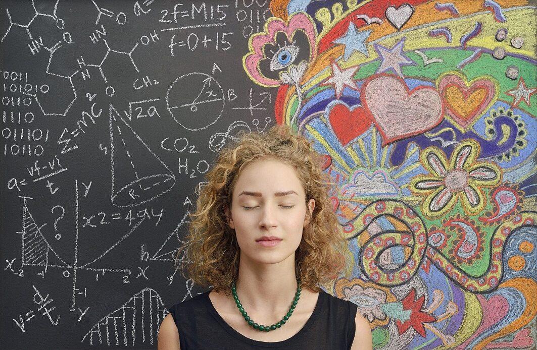 How to de-stress as a high school senior