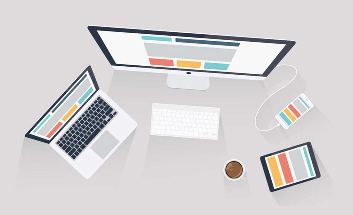 Integrating Your Website With Your CRM