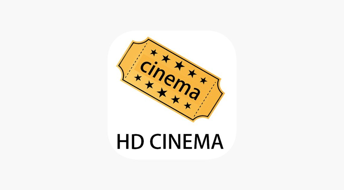 Cinema HD