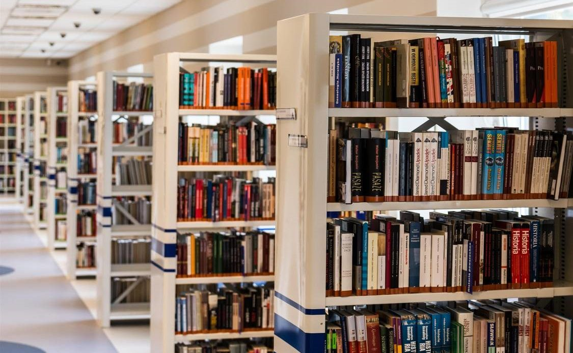 Impact Of Net Neutrality On The Libraries Around The US