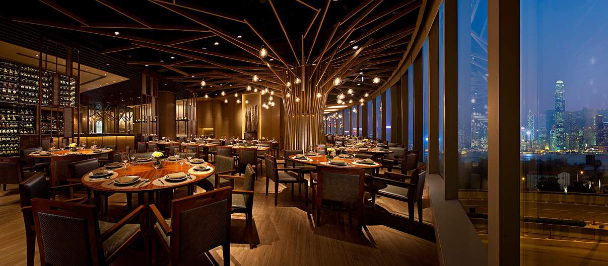 Interior Design Tips for Your Restaurant