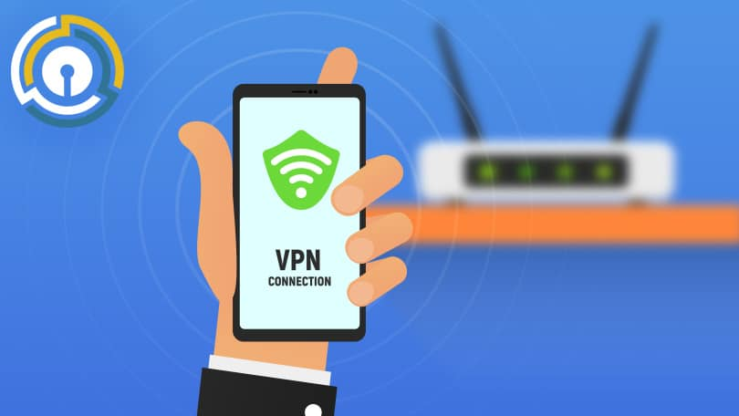 Apps Accessed Without VPN