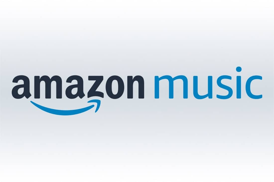 Download Songs from Amazon