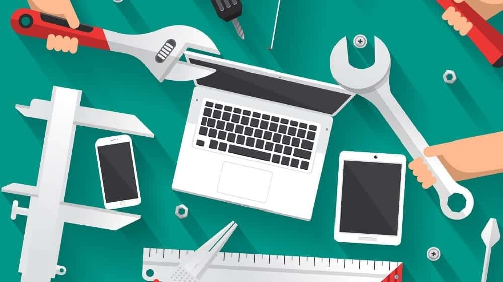 Solutions & Tools for Your Startup