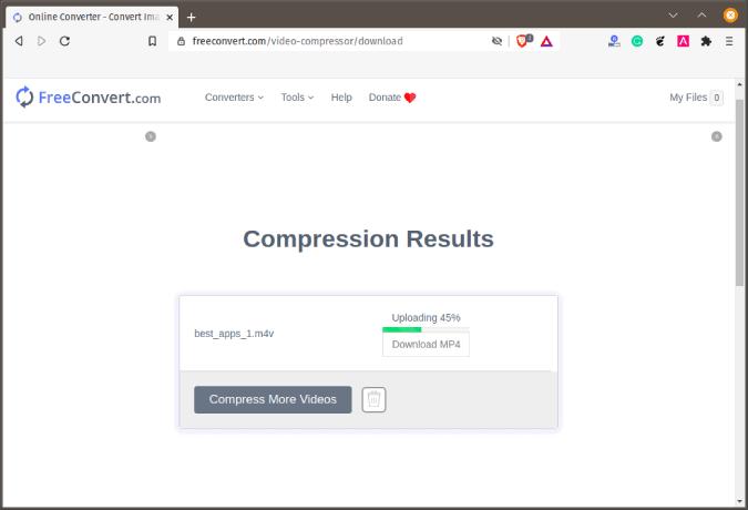 free-convert-online-video-compressor