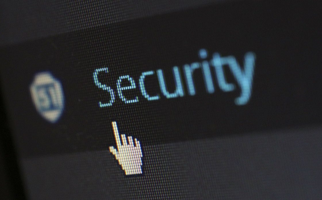 How to Protect Yourself from a Devastating Data Breach