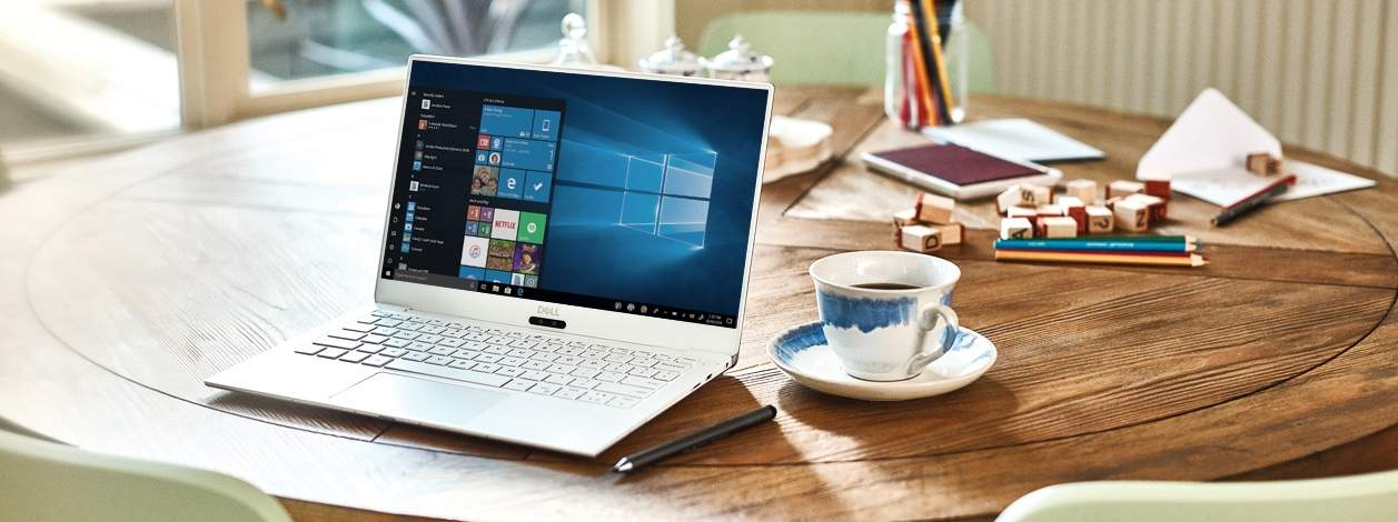 Speed Up Your Windows 10