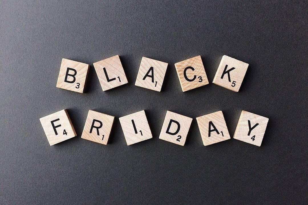 Best Walmart Deals on Black Friday