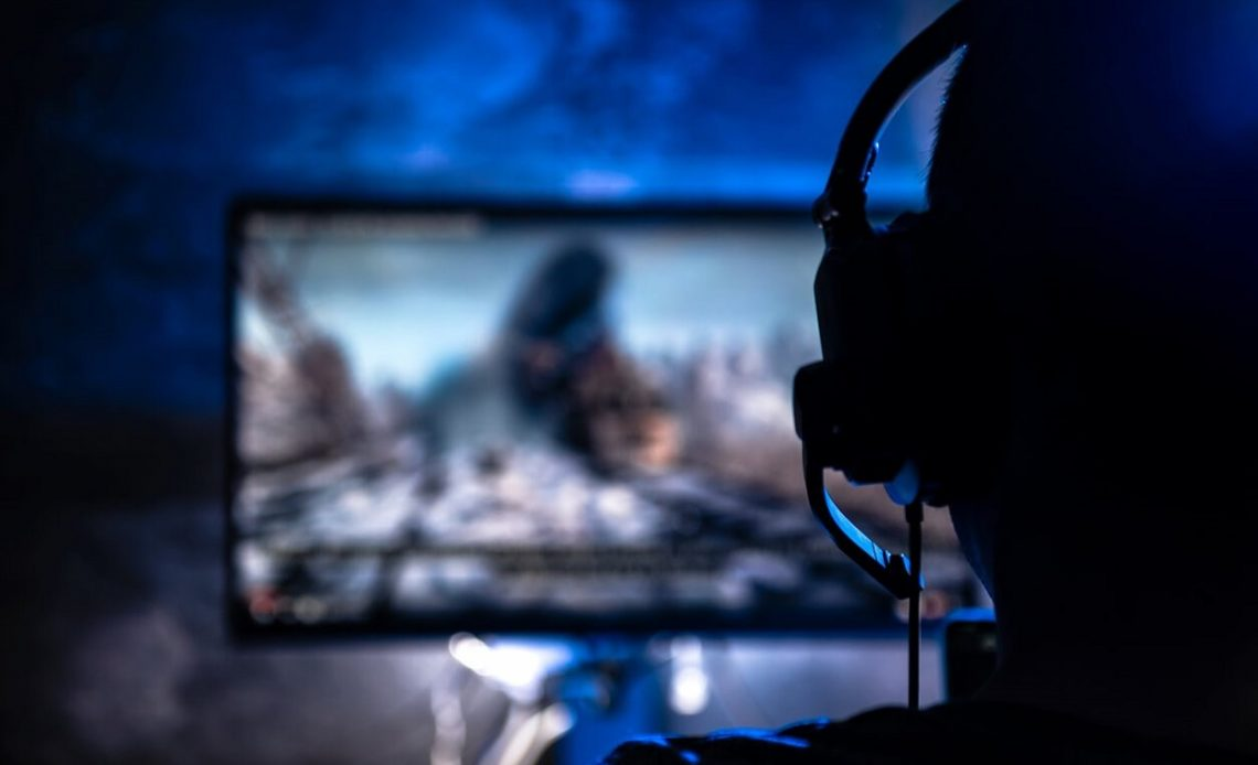 Sound Cards For Gaming