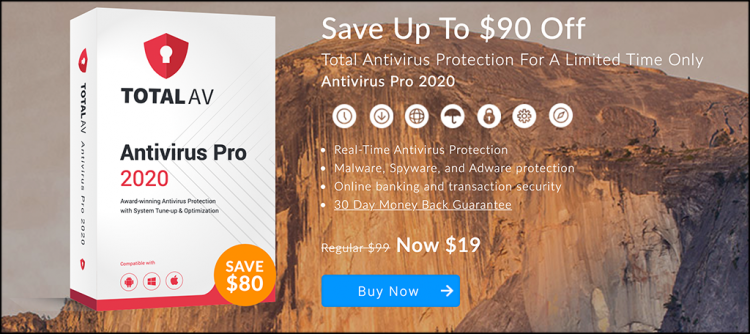 Malware Removal and Protection