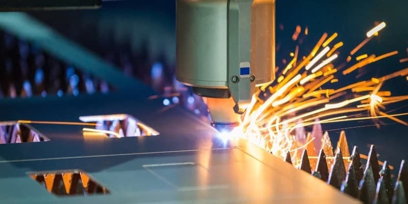 Basics of CNC Machining