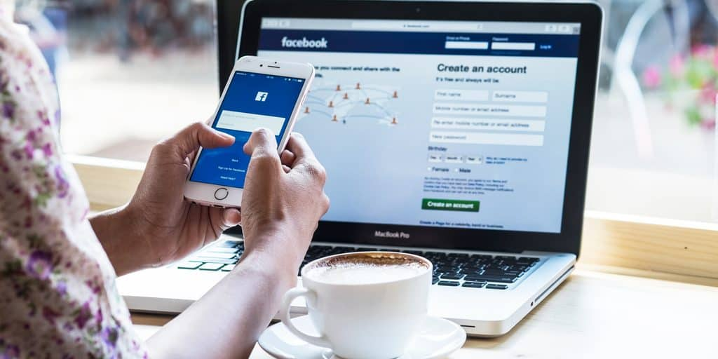 How to Check Someones Facebook Messages