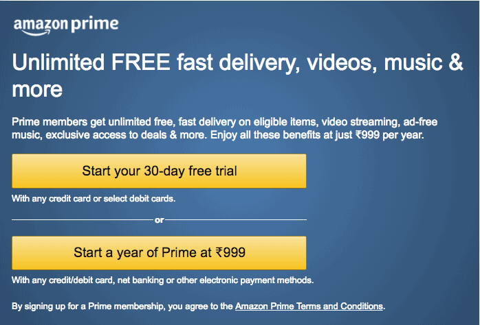 Prime-Video-Free-Trial