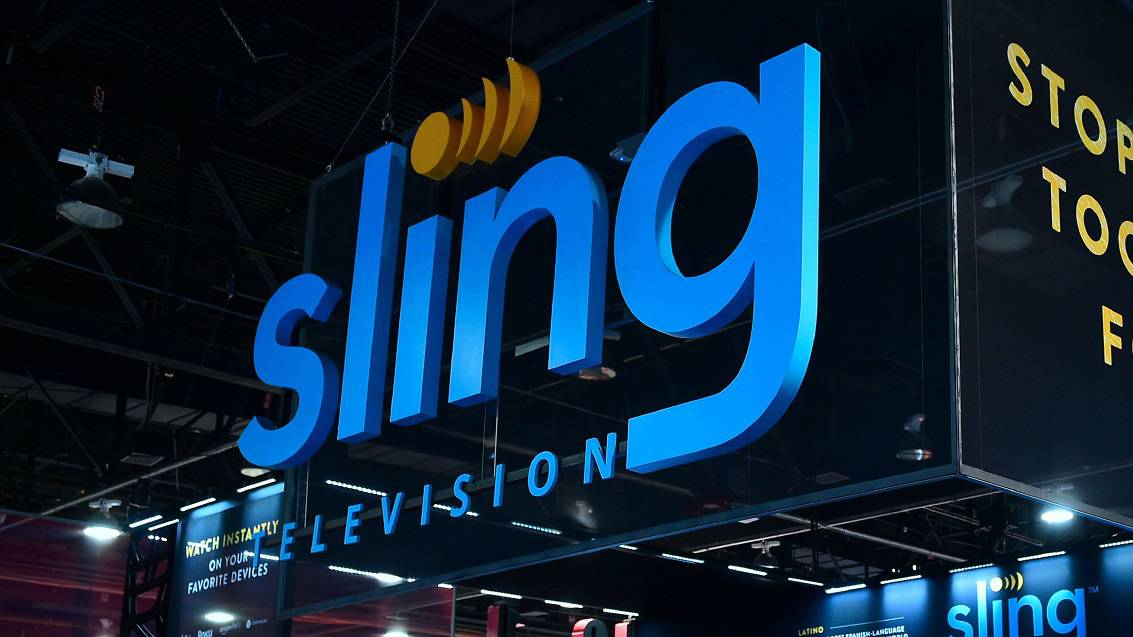 Sling TV Student Discount