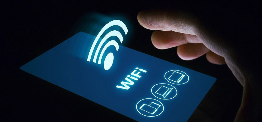 Tips to use Free Wi-Fi