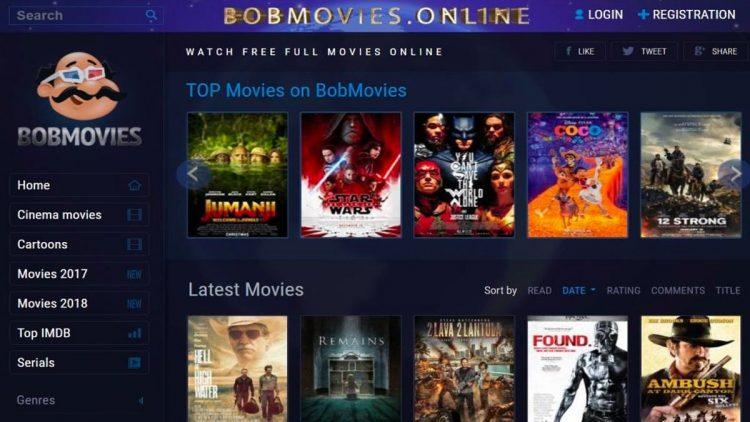 MovieWatcher