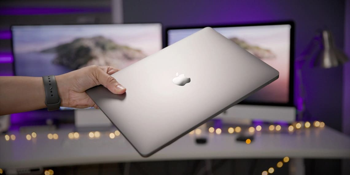 How to Run The Latest Software on Old MacBooks