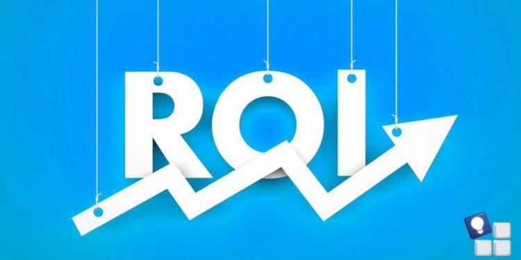 SEO Strategy To Increase ROI