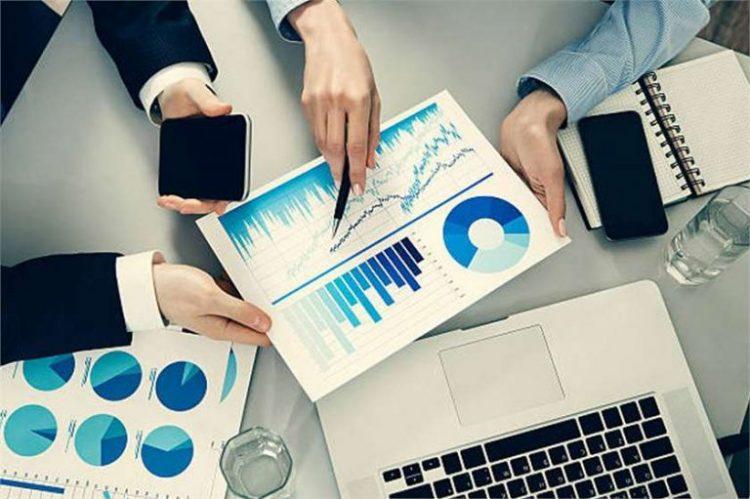 Profitable Business Strategies