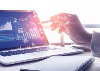 6 Tech Tools to Incorporate Into Your Business in 2021