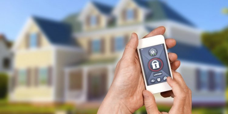 Choosing A Home Alarm System