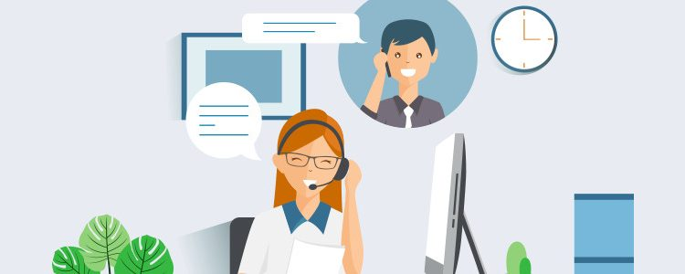 How Your Customer Service Team Can Be More Effective In 2021
