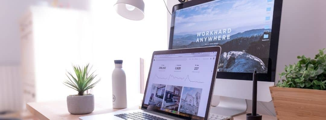 How to Make eCommerce Web Design Better in 2021