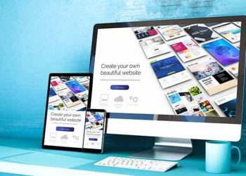 The Best Website Builder For Small Business In 2021