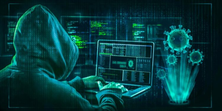 10 Fraud Trends to Keep an Eye On in 2021
