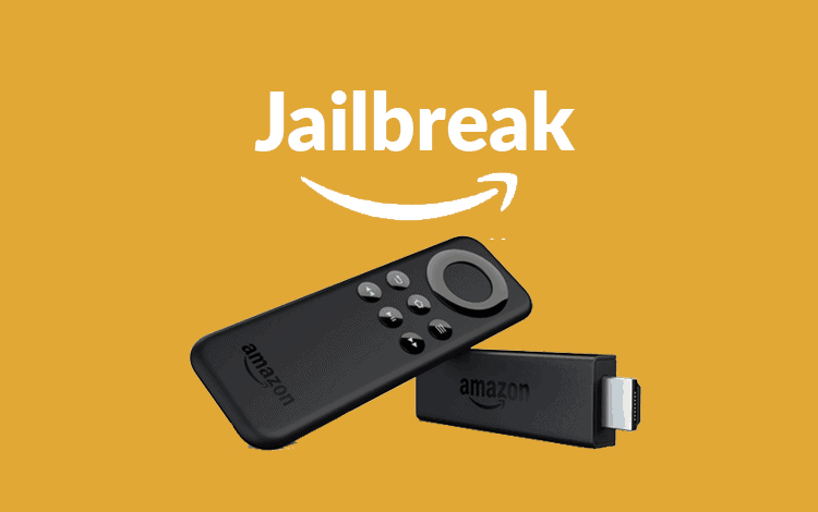 Jailbreak Your Firestick To Get More Features & Lots Of Pre-installed Apps & Add-ons