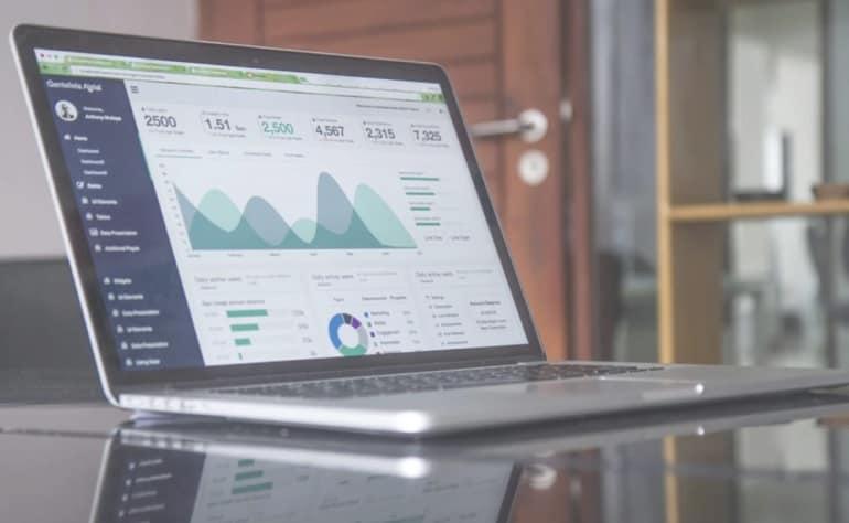 Monetizing iGaming Business: Marketing and SEO Promotion