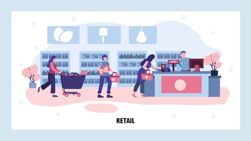 5 Reasons Your Retail Business Doesn't Make Profit