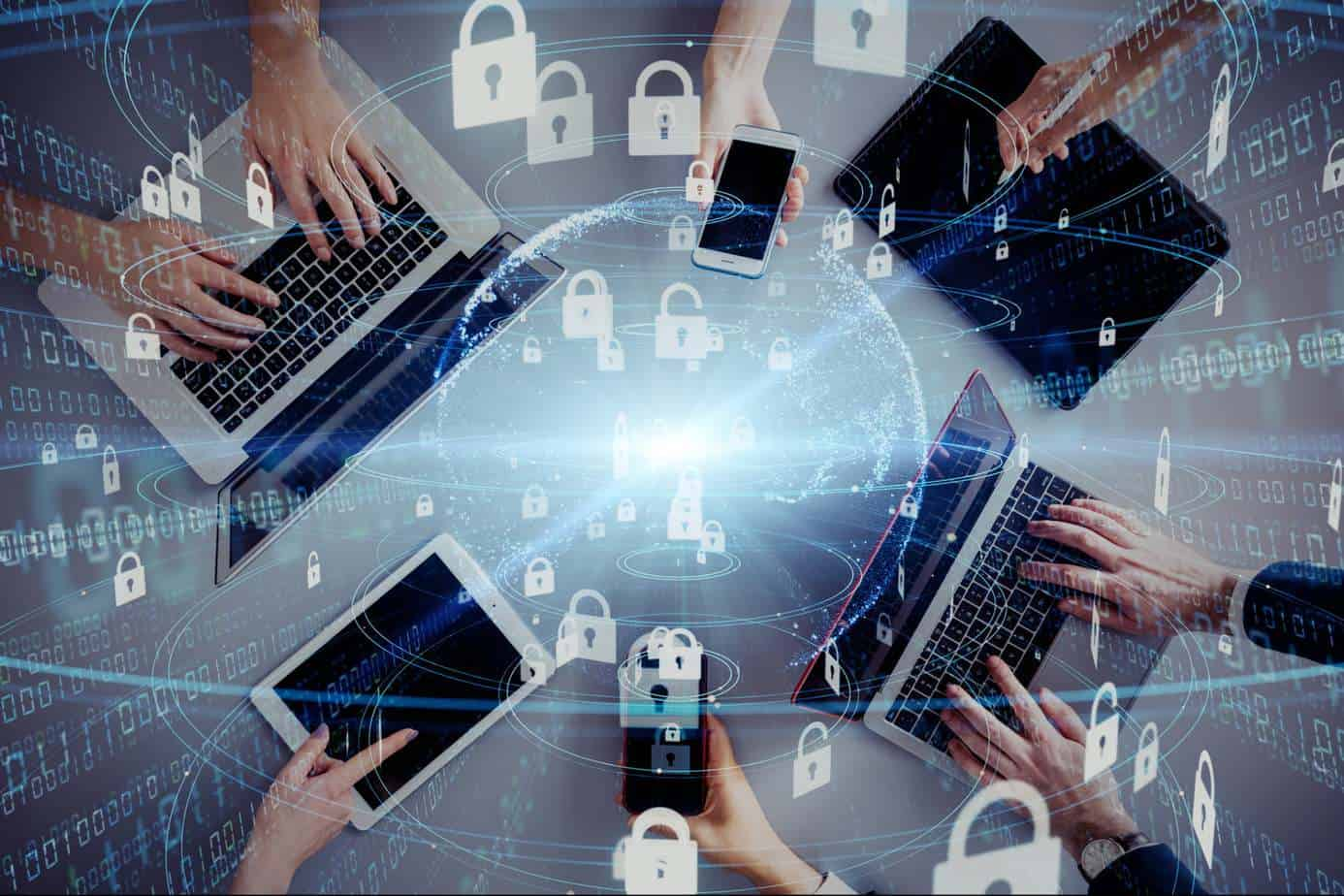 How Can You Make Your Business Premises More Secure?