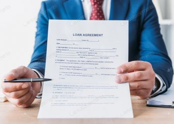 How Taking a Loan Could Help Improve Your Credit