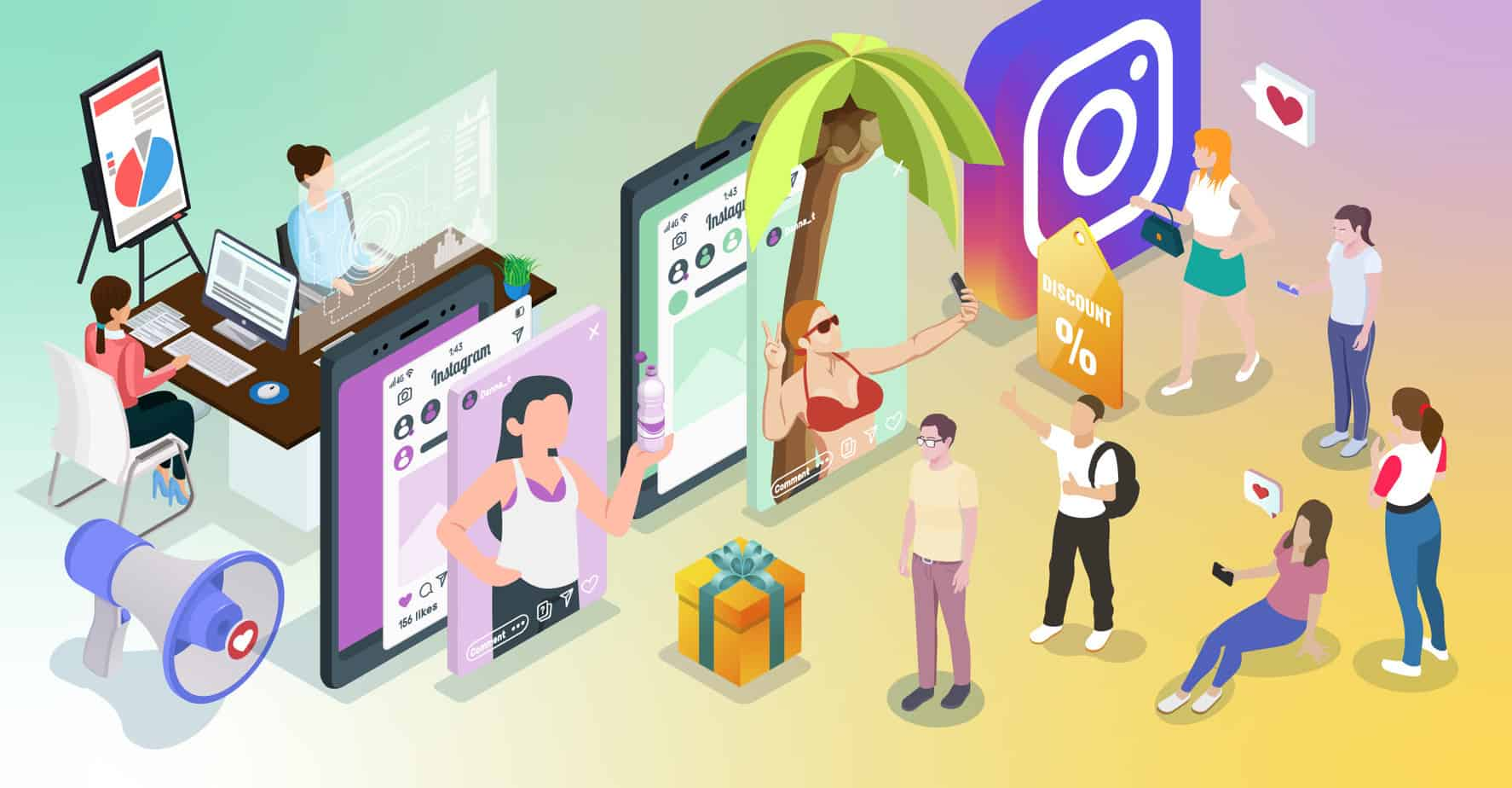 The Fundamentals of a Successful Influencer Marketing Campaign