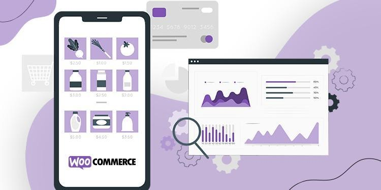 10 Proven Tips To Speed Up Your WooCommerce Store Performance