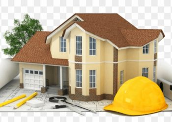 7 Tips to Help Eliminate Mistakes During Construction
