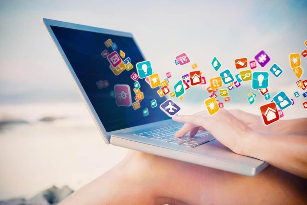 Best International Websites for Online Paid Surveys